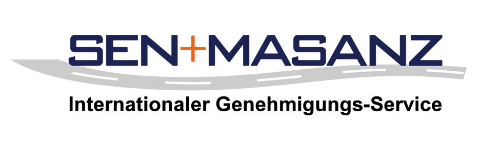 Innovia Tas Logo
